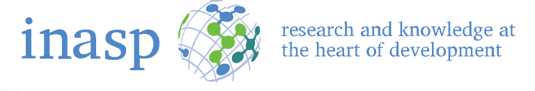 Enrollment in 'Research and Proposal Writing in the Sciences' course is open now